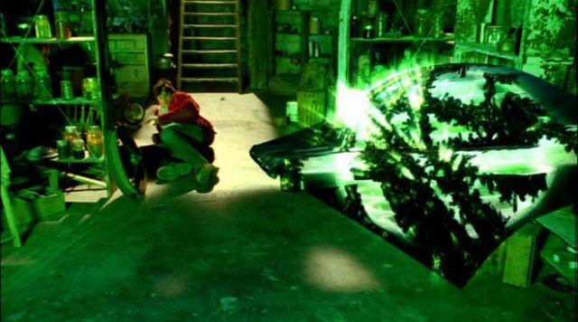 File:Smallville s02e23 445.jpg