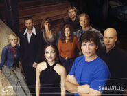 Cast-of-Smallville-smallville-34487 1024 768 (1)