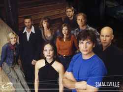 Cast-of-Smallville-smallville-34487 1024 768 (1)