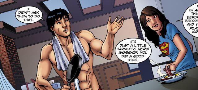 File:Clark i Lois -s11.jpg