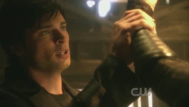 File:Smallville.s09e01.hdtv.xvid-xii -3924.jpg