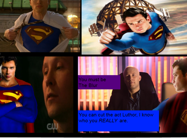 File:Smallvillecomic1.png
