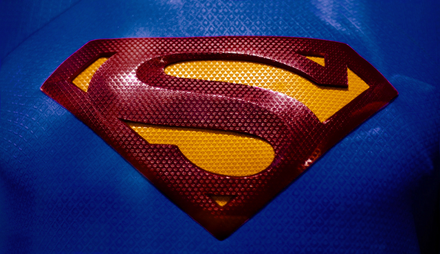 File:Superman insignia.PNG