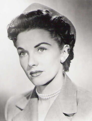 File:Phyllis1.jpg