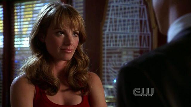 File:Smallville705 402.jpg