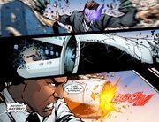 Smallville - Chaos 007 (Digital-Empire)014