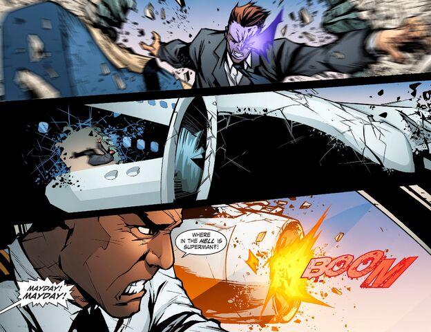 File:Smallville - Chaos 007 (Digital-Empire)014.jpg