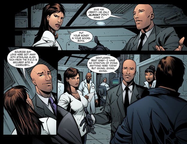 File:Smallville Chaos 01 1402187831874.jpg