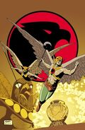 313px-Hawkman Hawkgirl 03