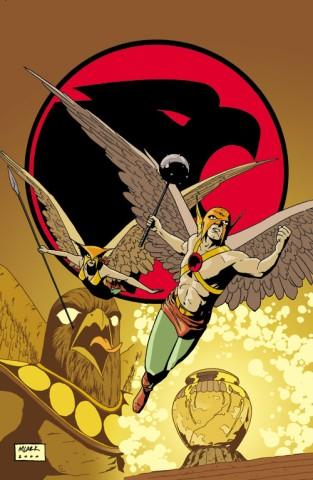 File:313px-Hawkman Hawkgirl 03.jpg