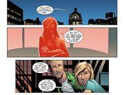 JK-Smallville - Lantern 004-012