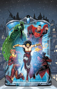 Justice-League-3000-1-October-2013-solicitation