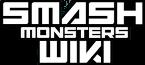 SMASH Monsters Wiki