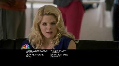 "Smash 1x06 ""Chemistry"" Promo (HD)"