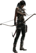 240px-Lara Croft (2013)