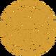 Pantheon-mayan