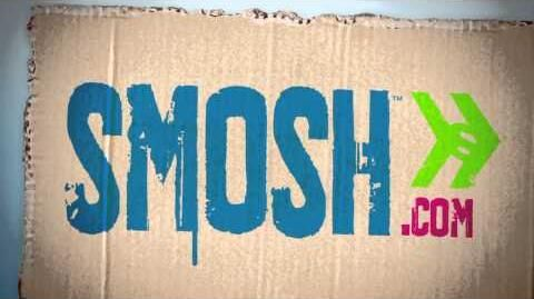 SMOSH SHUT UP SOUND