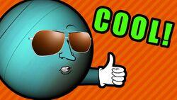 Cool Uranus