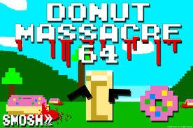 Donut-massacre-64-lg