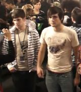 533px-Smosh YouTube Live