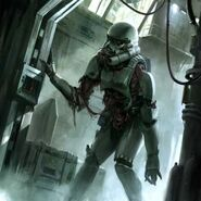 Zombie-mashup-star-wars