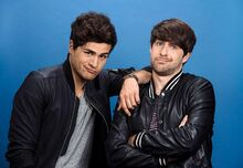 Smosh-The-Movie 73
