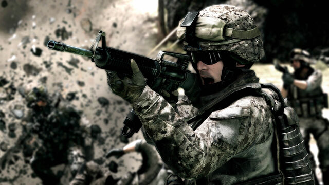 File:Battlefield-3-screenshot-sxc.jpg