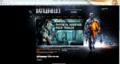 Battlefield 3 website.png