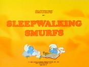 Sleepawalk