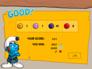 Gutsy game 5-nggid041207-ngg0dyn-450x0x100-00f0w010c010r110f110r010t010