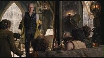 Jim-Carrey-as-Count-Olaf-in-Lemony-Snicket-s-A-Series-Of-Unfortunate-Events-jim-carrey-29300067-1360-768