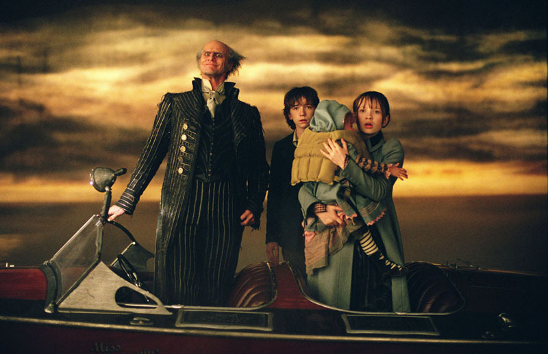 Sailing with Count Olaf at http://snicket.wikia.com/wiki/Lemony_Snicket%27s_A_Series_of_Unfortunate_Events_(film)