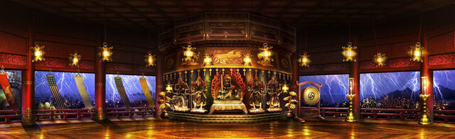 File:KOF-XIV-Stage-Geese-Tower.jpg