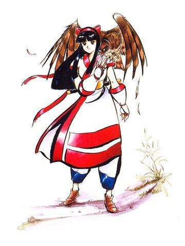 File:Nakoruru ss2.jpg