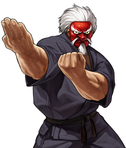 File:Mrkarate-ex-kof13-2.png