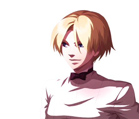File:Kof-xiii-king-dialogue-portrait-a.png