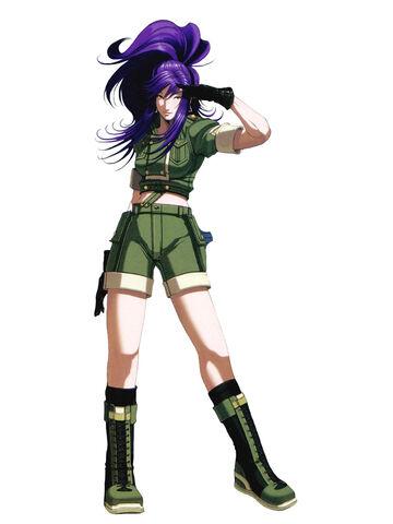 File:Leona-2003.jpg