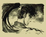 Nm sasuke victory