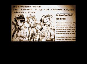 File:98-credits-women.png