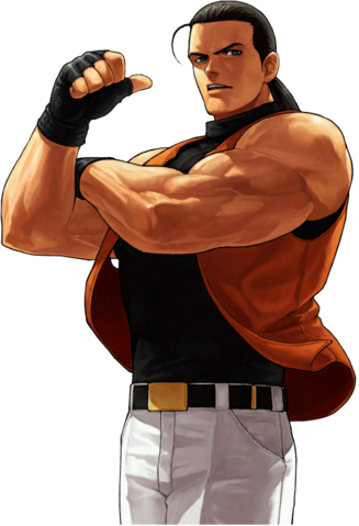 File:Kof-xii-robert-garcia-win-portrait.png