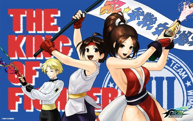 File:King-of-fighters-13-women-fighters-team.jpg