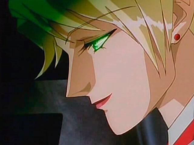 File:King-anime.jpg