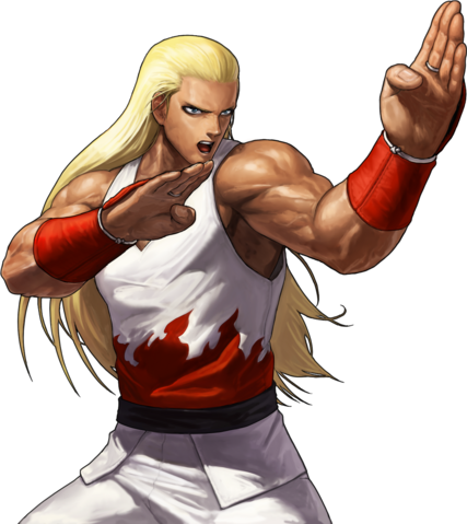 File:Kof-xiii-andy-bogard-win-portrait.png