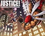 KofXI-justice