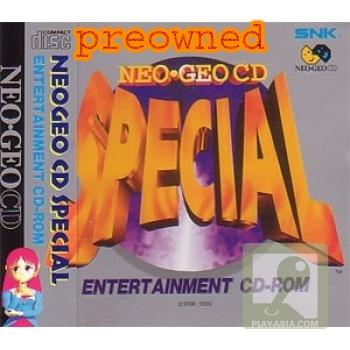File:Neogeocd special.jpg