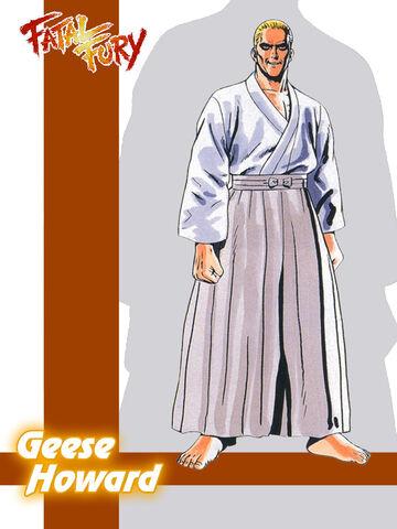 File:Geeseff1.jpg