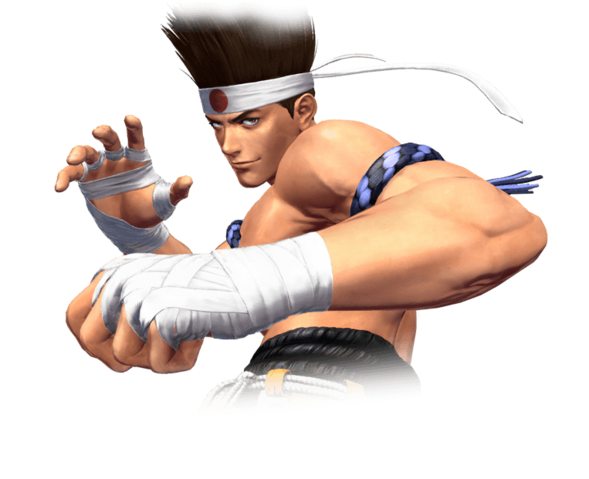 File:Joe-kofxiv.png