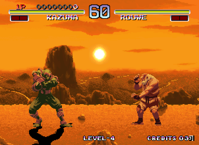 File:Rouwe (Galaxy Fight Universal Warriors).png
