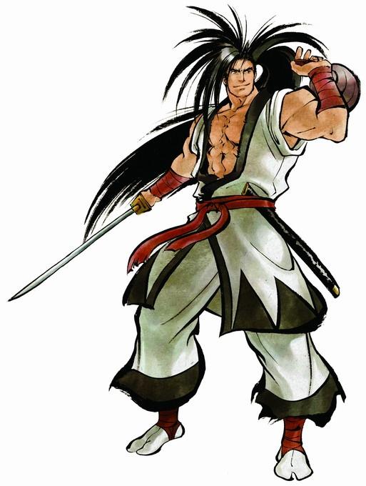 Pour vous qui est le meilleur personnage des jeux de combat SNK Latest?cb=20090624032221