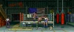 ArtOfFighting2-BoxingGymMickey